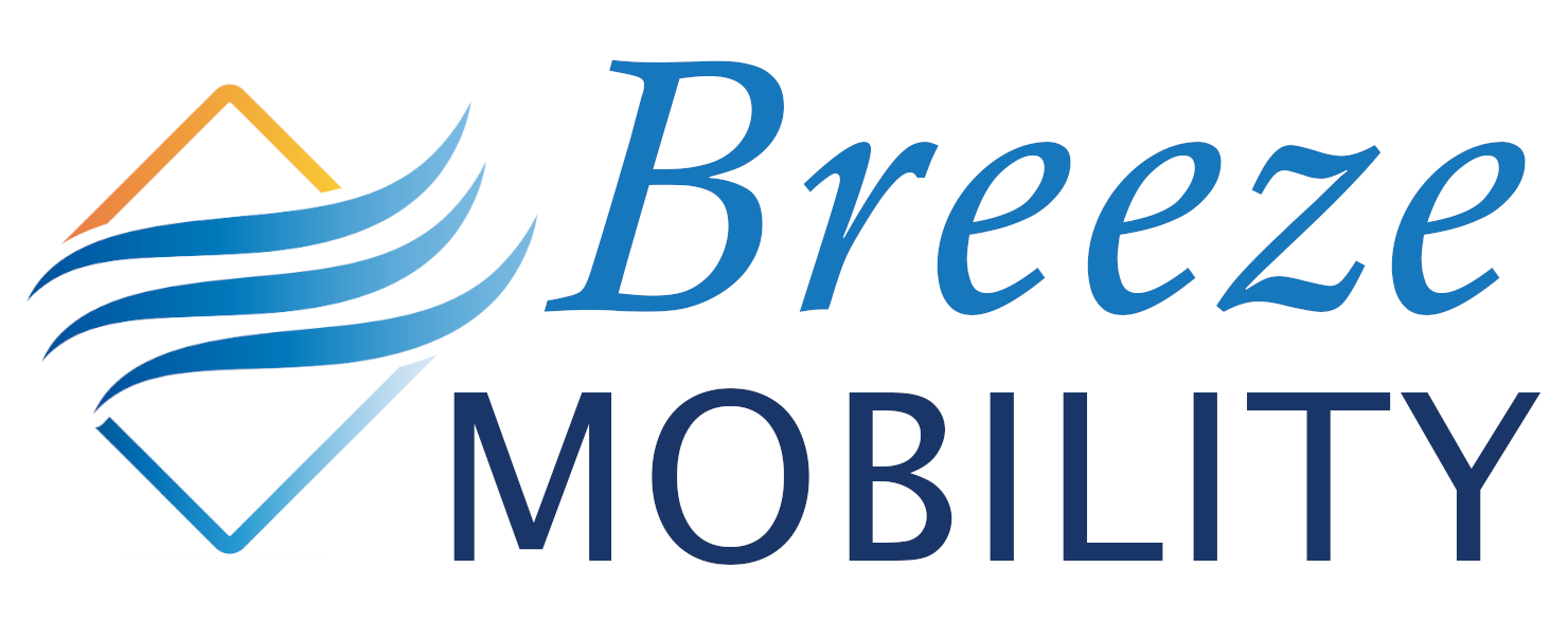 Breeze Mobility