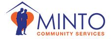 Minto Community Services