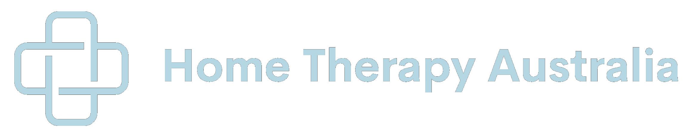 Home Therapy Australia
