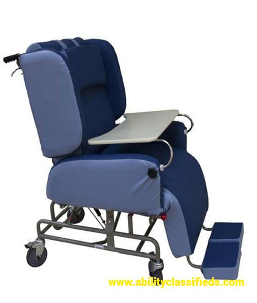 Comfort Chair  Pressure Relief Chair