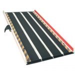Large Wheelchair Access Ramp Hire from $91.00