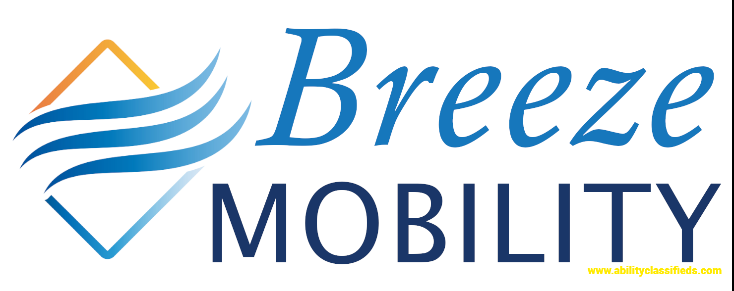 Mobility Aid Sales & Customer Service - Part-Time